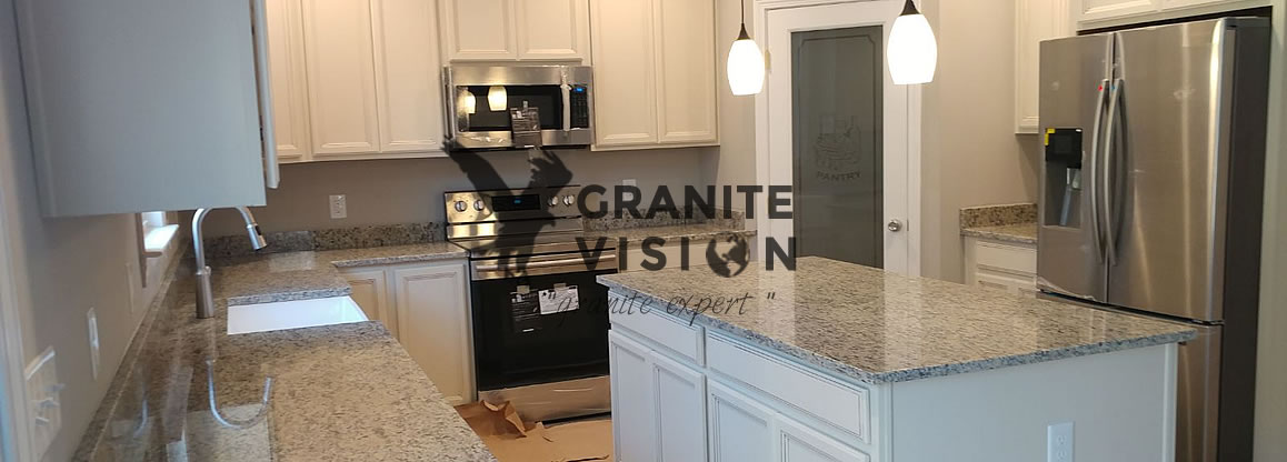 Genial Granite Countertop Colors VA