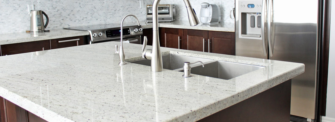 Kitchen Granite Countertops | granite countertops virginia ...