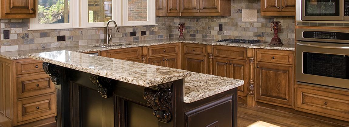 Kitchen Granite Countertops Granite Countertops Virginia