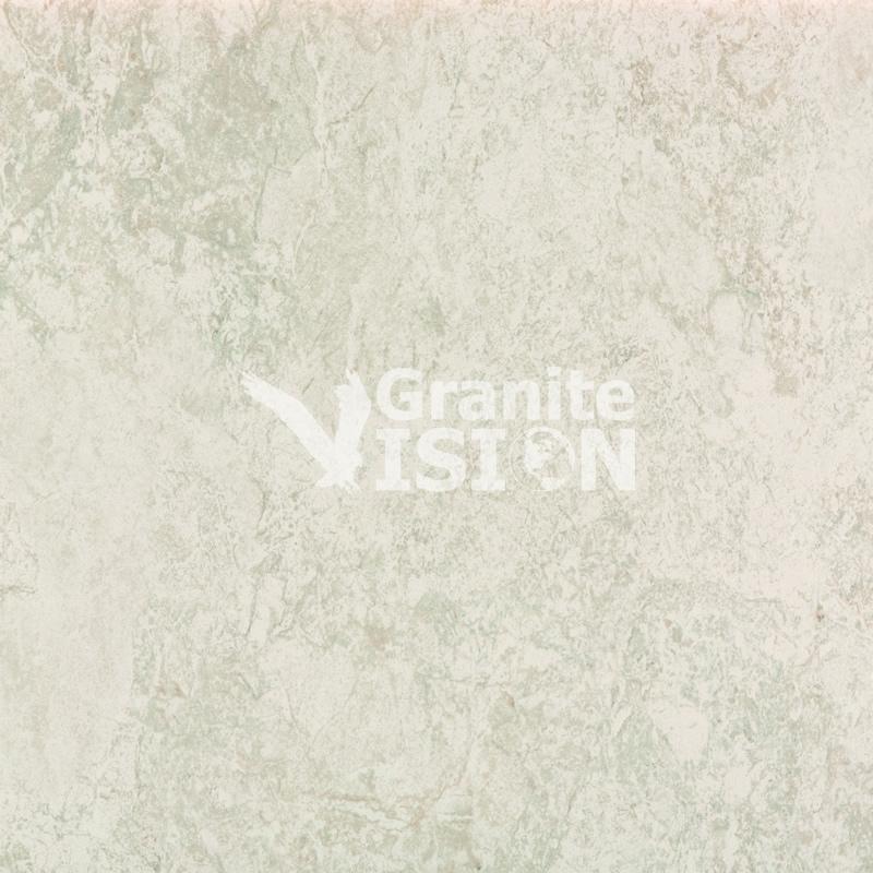Dekton Countertops Va Dekton Colors Va Virginia Granite