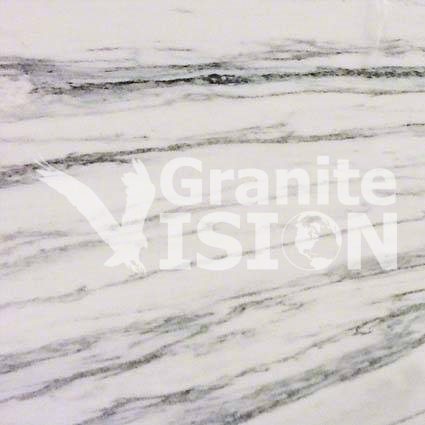 Mont Clair Danby Marble