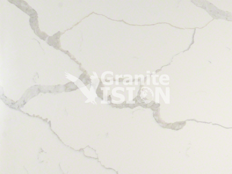 Q Quartz Countertops Va Countertop Va Granite Vision