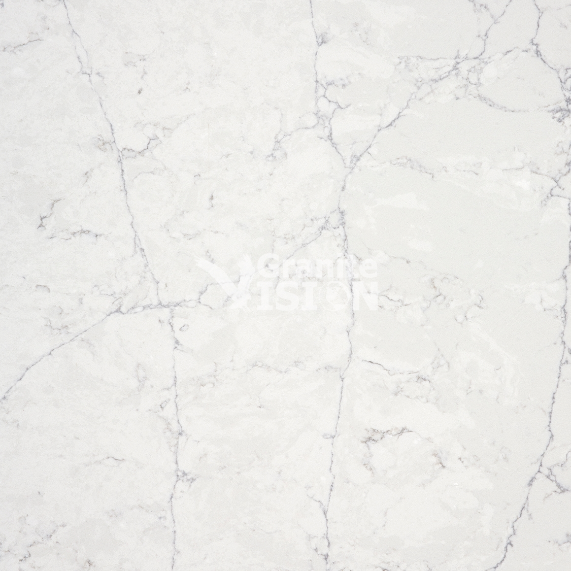 Image Result For Soapstone Countertops Northern Virginia