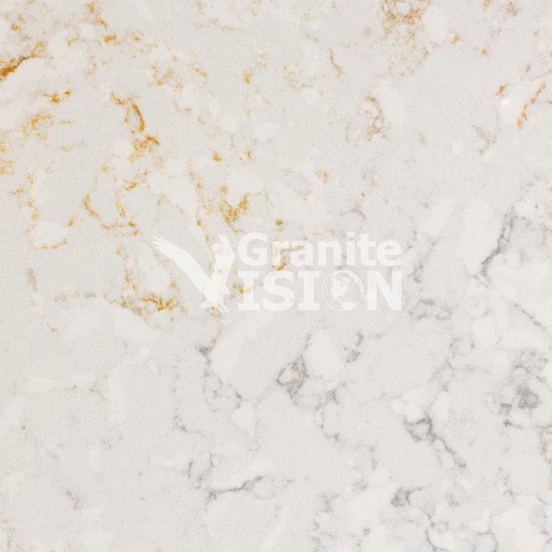 Silestone Colors Va Silestone Countertops Va Granite